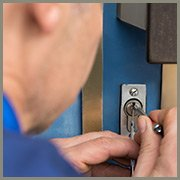 Lincoln Square IL Locksmith Store, Lincoln Square, IL 773-295-0156